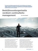 bno-verdient-continuiteits-management