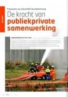 De-kracht-vn-publiekprivate-samenwerking-PS-KK