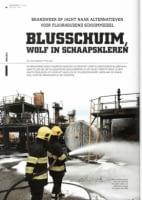 blusschuim-wolf-in-schaapskleren-foto-277x390